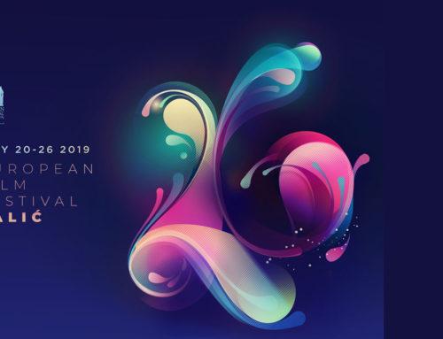 Svetska zvezda elektronske muzike DJ Džejms Lavel (James Lavelle) gost Palićkog festivala