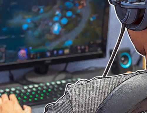 Preko 900.000 korisnika pogođeno malverom koji šire lažne video igrice