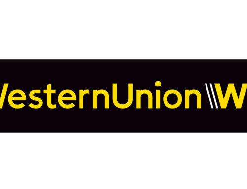 Western Union® usluga za onlajn transfer novca od sada i u Srbiji