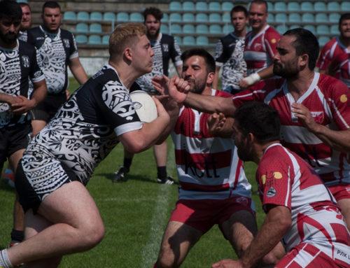 Zvezda opet ubedljiva u večitom derbiju sa Partizanom