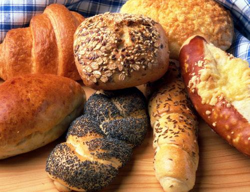 Dijetetičari otkrivaju prednosti i mane svih vrsta hleba, a najzdravija vrsta će vas iznenaditi!