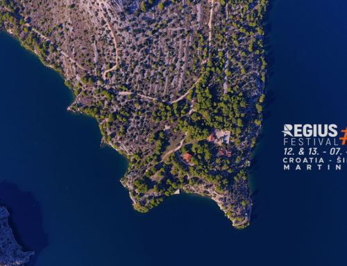 Regius festival objavio nikad bogatiji program
