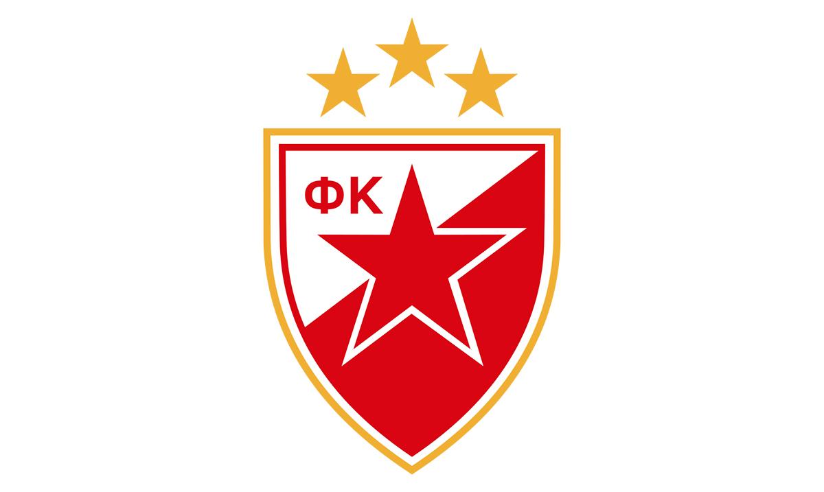 Zvezda protiv Evrope iz Gibraltara u prvom kolu kvalifikacija za Ligu šampiona