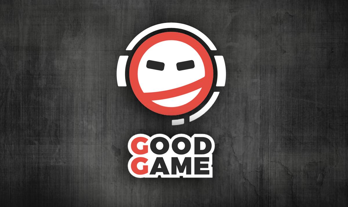 GOOD GAME BEOGRAD 2019: Društvena odgovornost pre svega!
