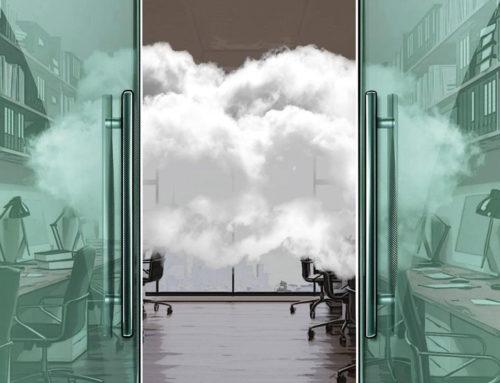 Kaspersky Hybrid Cloud Security: lagano rešenje prilagođeno velikim preduzećima koje pojednostavljuje implementaciju zaštite za virtuelizaciju