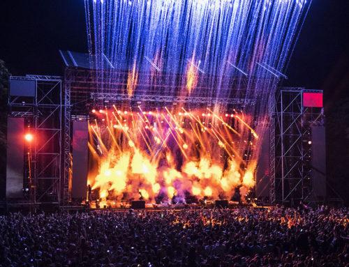Za 20. rođendan EXIT festivala već se prijavilo prvih 17.000 fanova iz celog sveta!