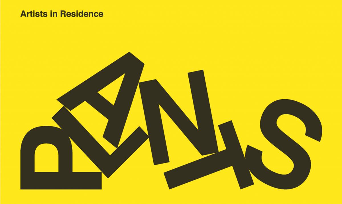 Novi poziv za umetnike: rezidencijalni program u Plovdivu