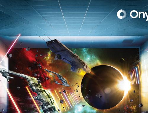 Samsung transformiše bioskopski doživljaj sa Onyx Cinema LED ekranom u Evropi i širom sveta
