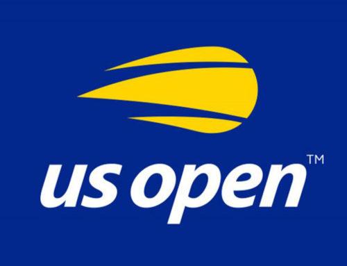 US open najbogatiji turnir u istoriji, fond 57 miliona