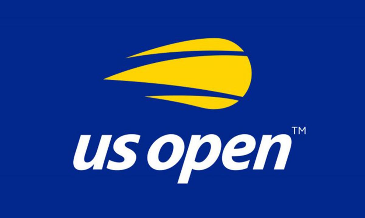 Ju Es Open: Specijalne pozivnice za Mareja i Klasters