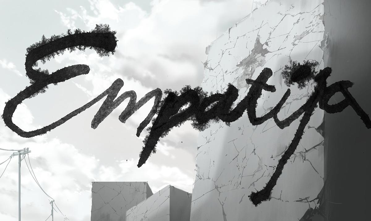 Izložba EMPATIJA – Od 31. avgusta do 9. septembra 2019 u Kulturnom centru Beograda