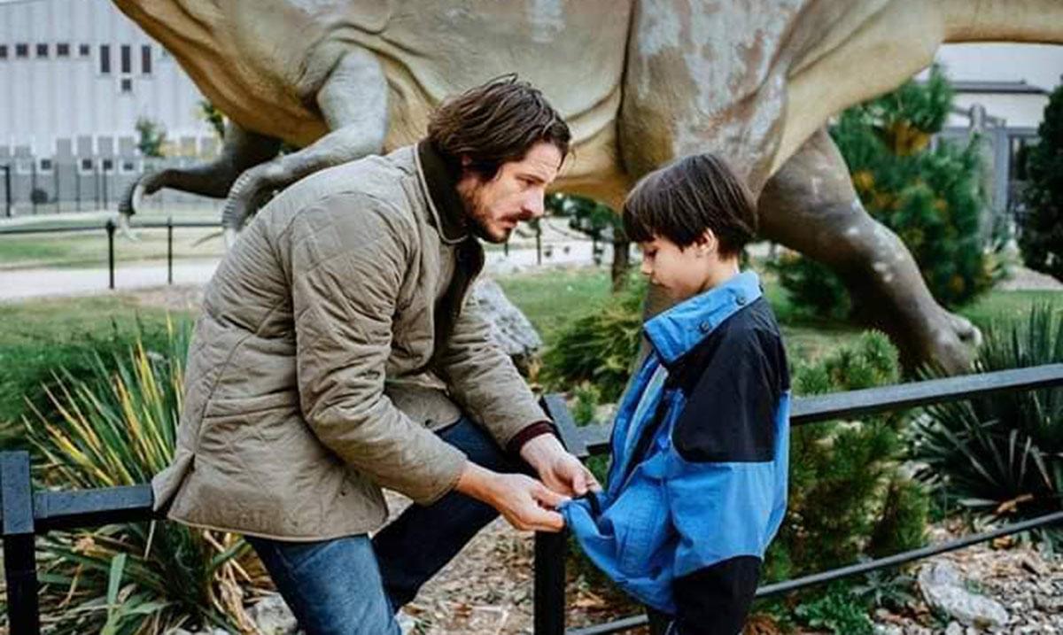 Višestruki uspesi srpskog filma u Lokarnu