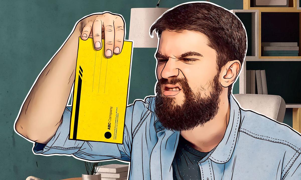 Prevaranti sve više distribuiraju spam i fišing mejlove sa legitimnih sajtova kompanija