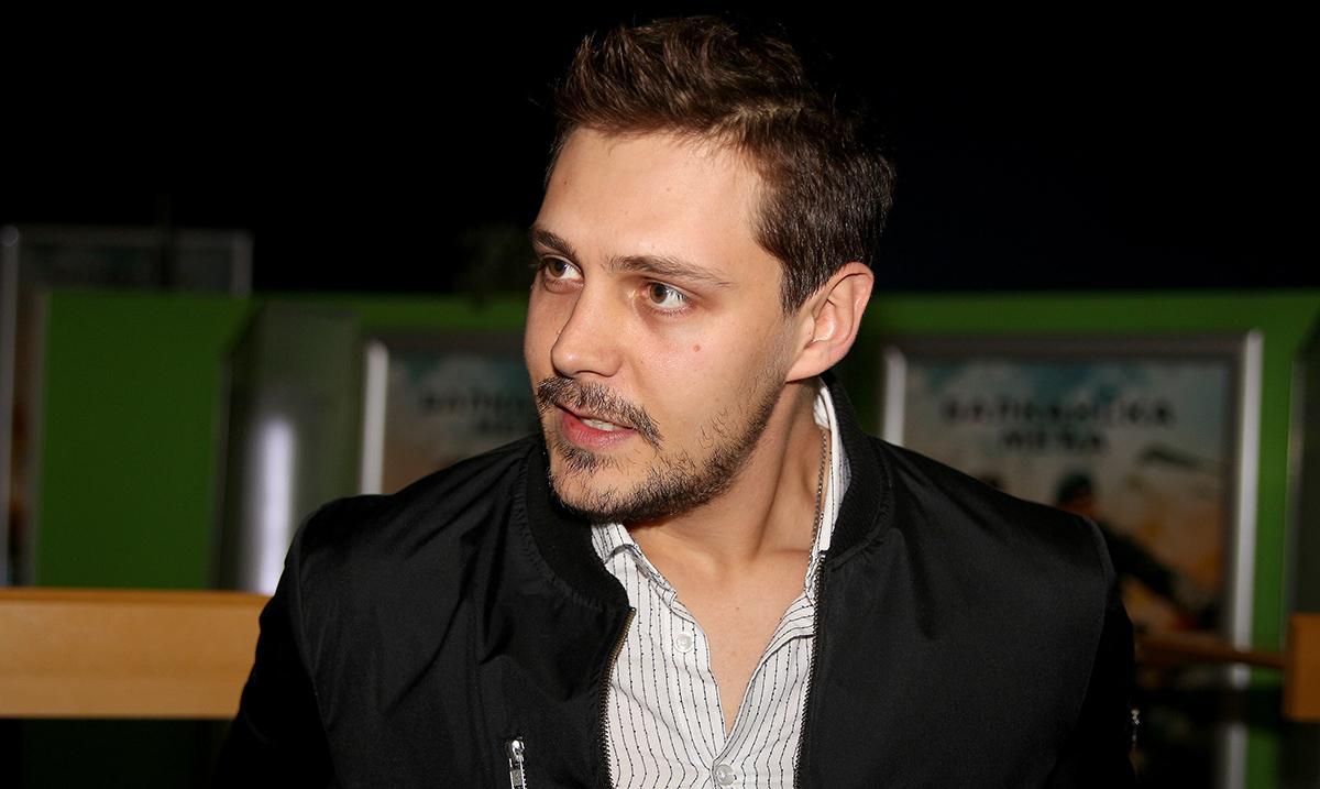 Milošu Bikoviću zabranjen ulaz u Ukrajinu
