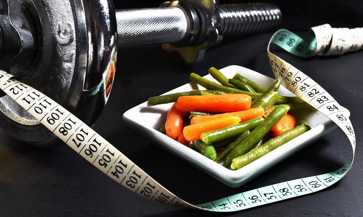 Zdravlje u vašim rukama: Kako da transformišete vaše zdravlje i vežbanje i da bolje koristite vašu energiju