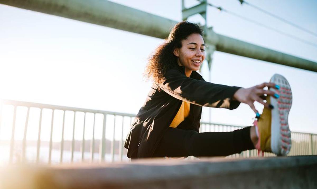 Da, možete da smršate ako hodate samo 30 minuta dnevno – ali postoji jedna caka