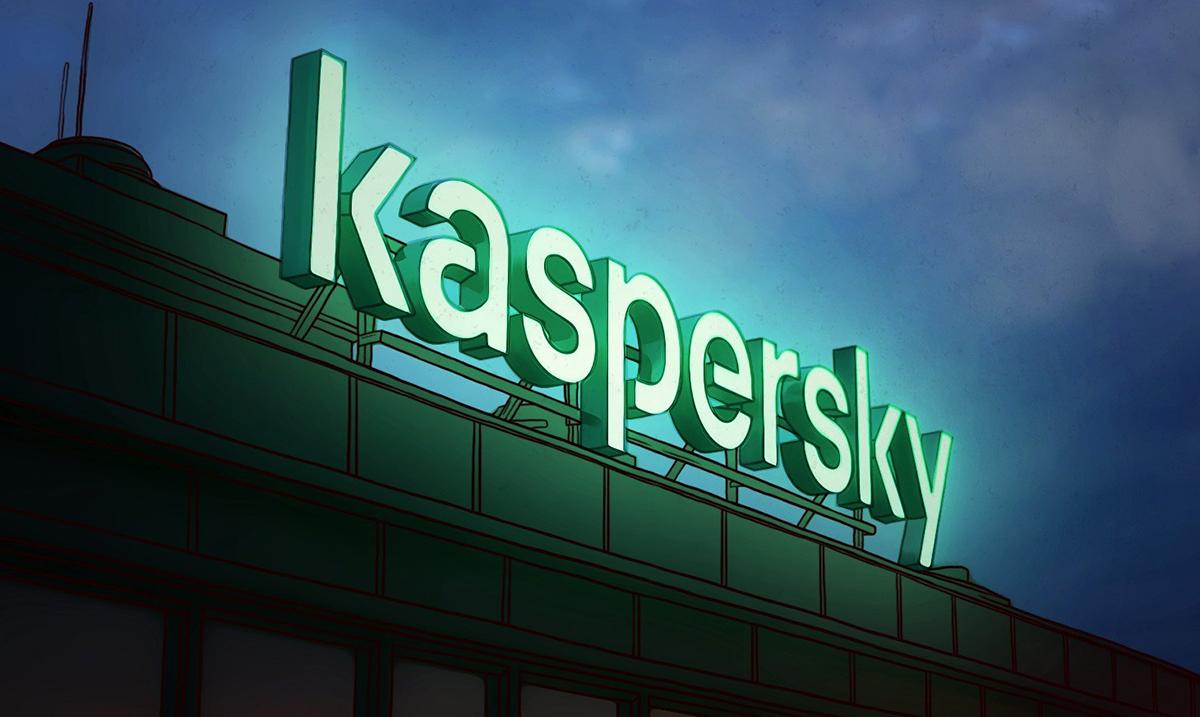 Kompanija Kaspersky otvara prvi Transparency centar u azijsko-pacifičkom regionu