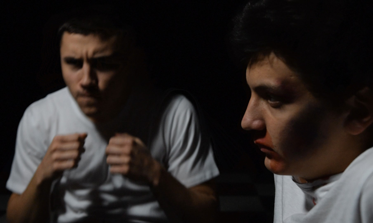 Pozorišna jesen za tinejdžere treći put u Domu omladine Beograda