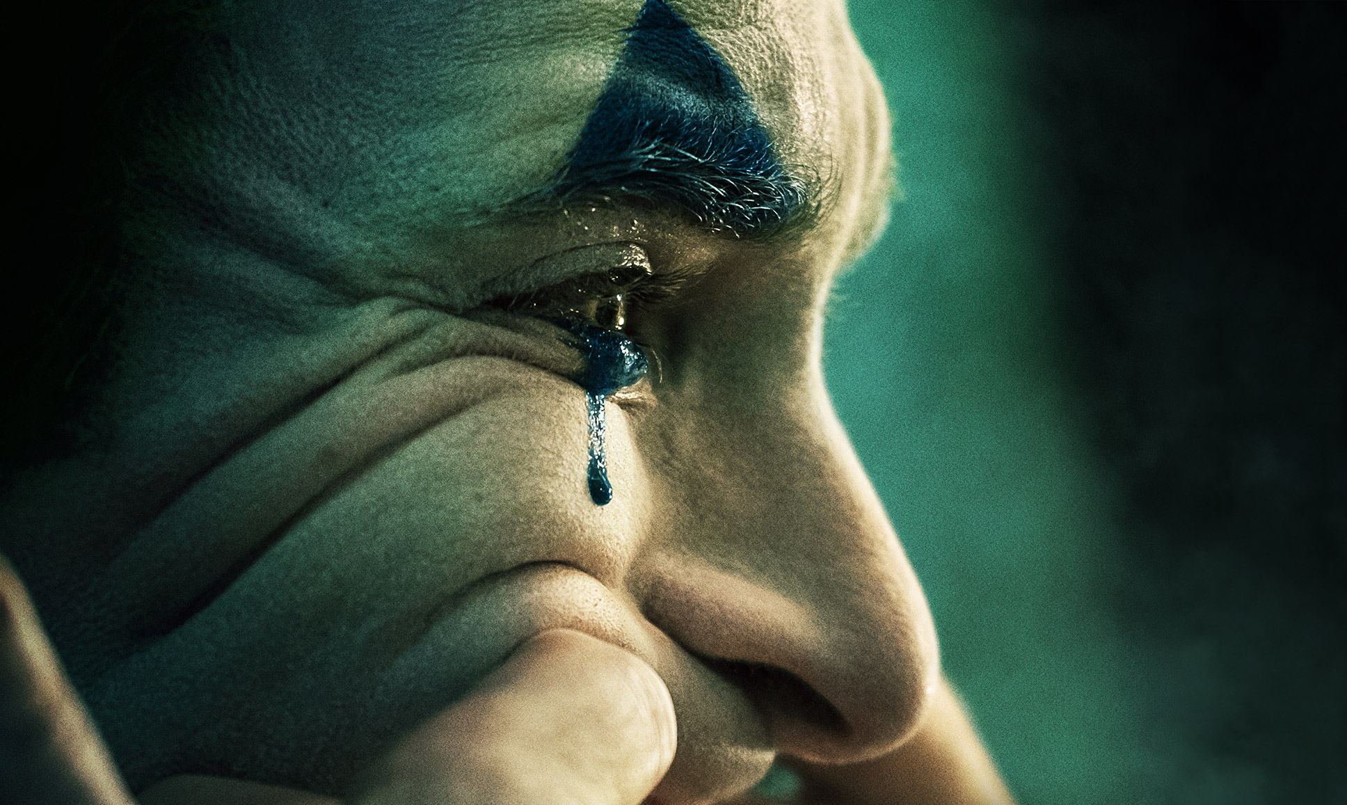 Džoker – premijerno u bioskopu Cine Grand