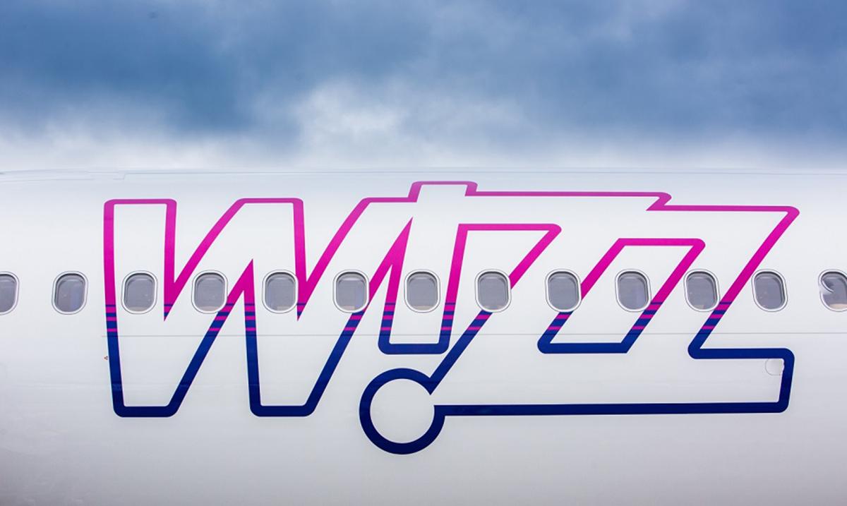 Wizz Air osvojio nagradu za najbolju niskotarifnu avio-kompaniju godine