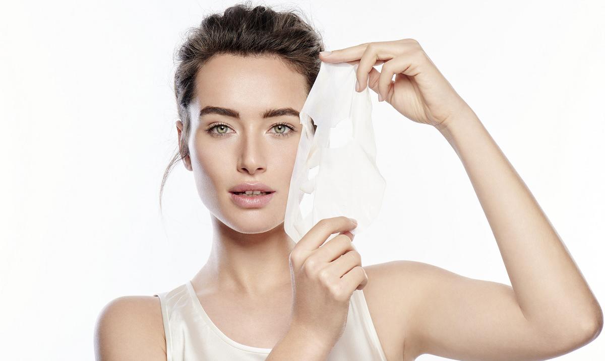 Eucerin inovacija – izbrišite umor s lica za samo 5 minuta