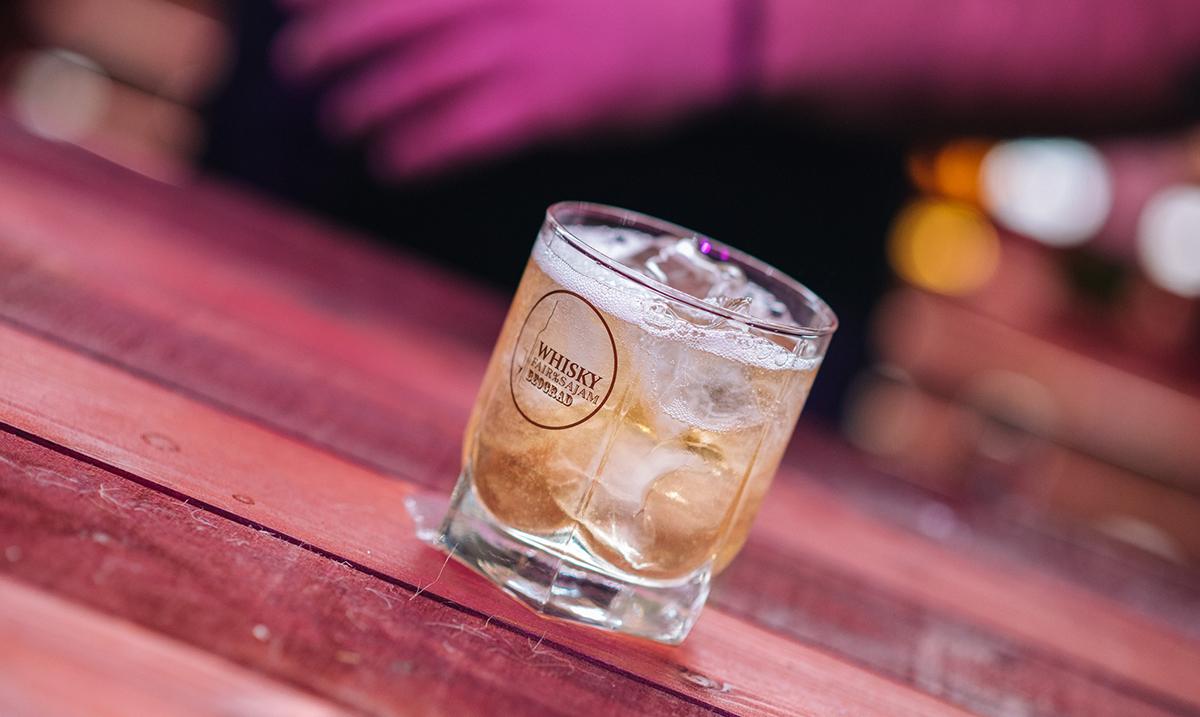 Whisky Fair 2019 četvrti put u Beogradu