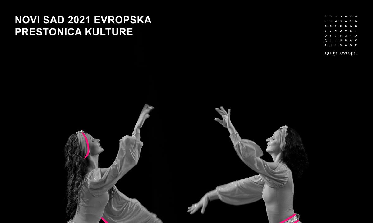 Kairo u Novom Sadu – svetski baletski klasici u SNP-u