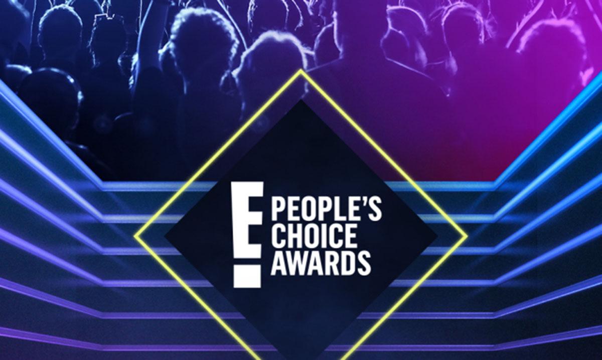 Slavni izvođači i voditelji najavljeni za dodelu nagrada E! PEOPLE'S CHOICE AWARDS 2019 u nedelju 10. novembra