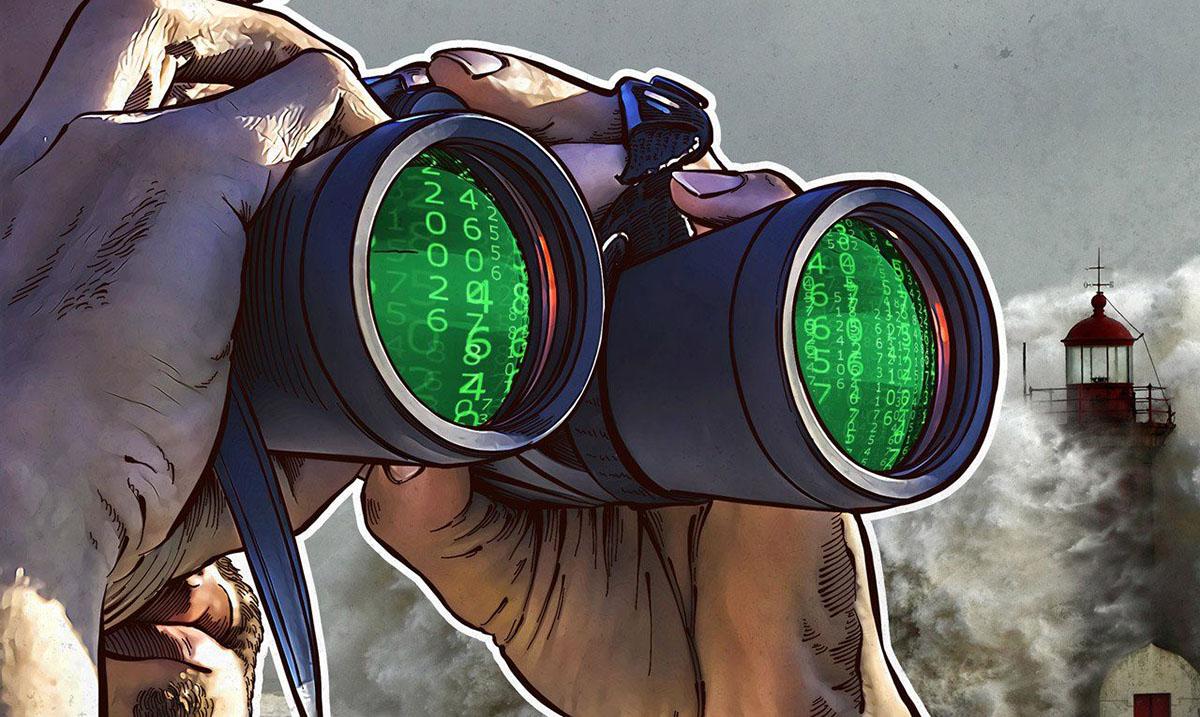 """Predviđanja kompanije Kaspersky za 2020. godinu: očekuju nas zloupotrebe """"big data"""" podataka i još sofisticiraniji napadi"""