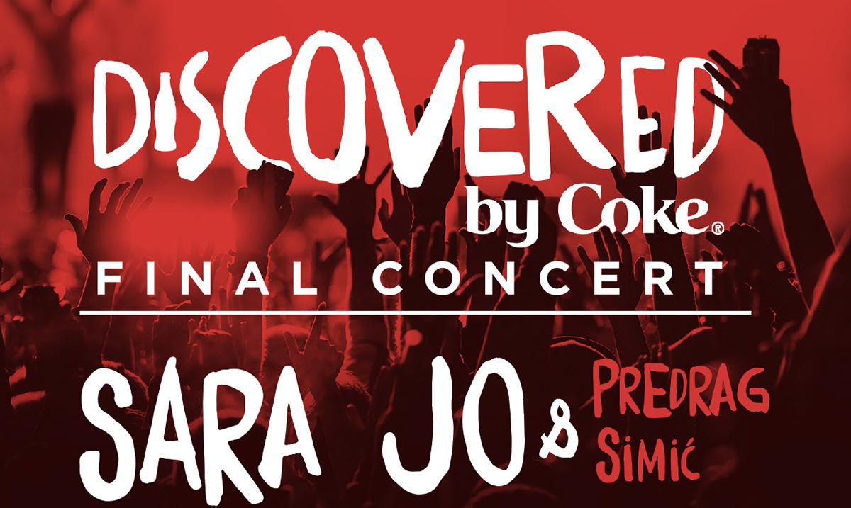 Ko će biti nova muzička zvezda Srbije?