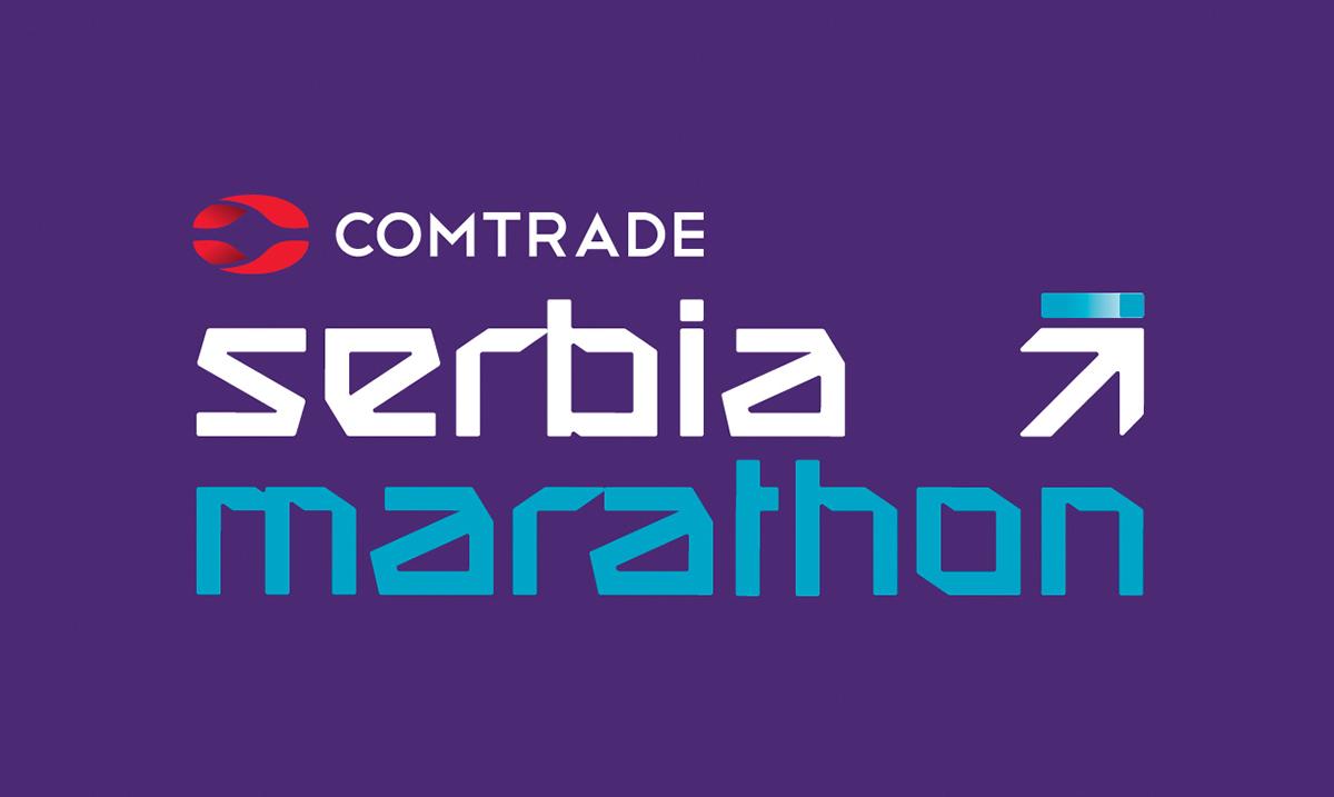 """Sve je spremno za prvi """"Comtrade Serbia Marathon"""""""
