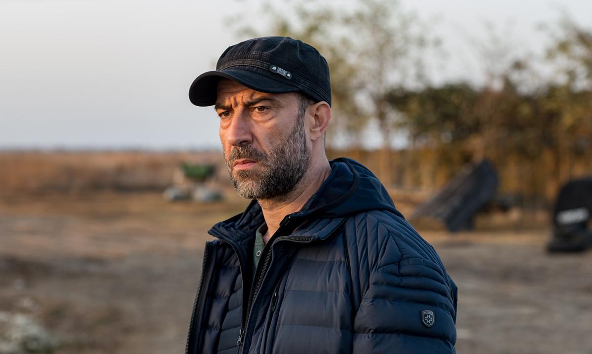 """Premijera treće sezone HBO Europe serije """"Senke"""""""