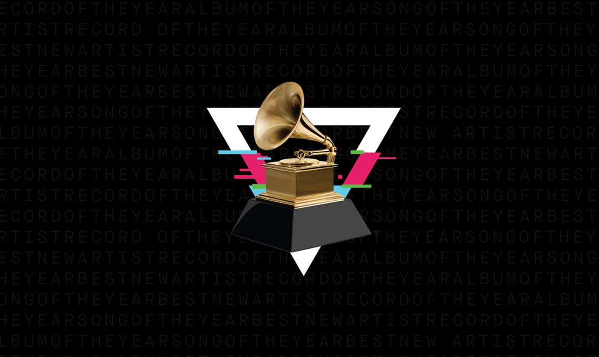 Pevačica Lizo vodi po broji Gremi nominacija