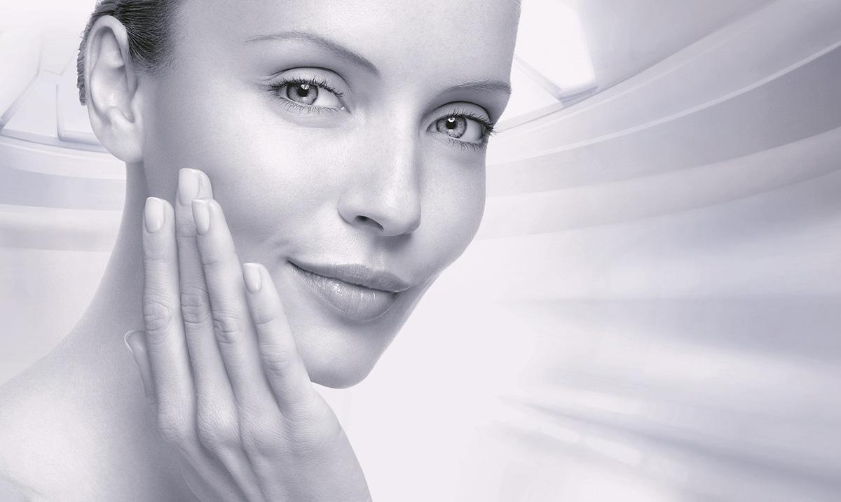 Specijalna ponuda- Eucerin® Q10 ACTIVE linija  – POBEDITE PRVE BORE!
