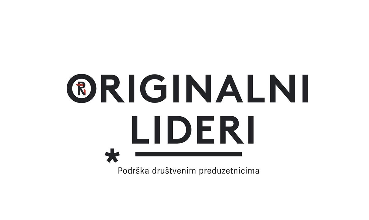 """Fondacija Novak Đoković pruža šansu društvenim preduzetnicima – počele prijave za program  """"ORIGINALNI LIDERI"""""""