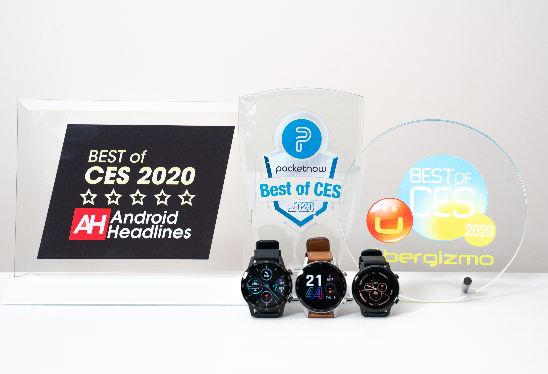 HONOR ''pobrao'' sve glavne nagade na CES 2020 sajmu tehnike