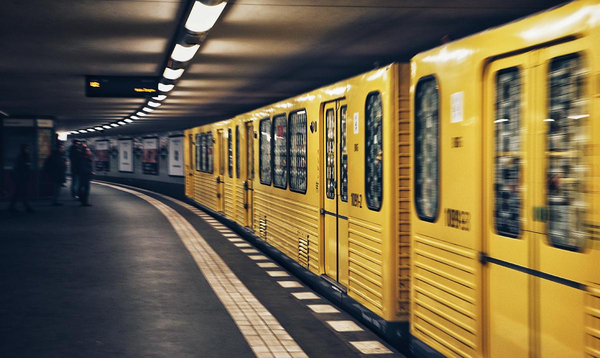 Beč: 93 hiljade švercera u 2019. godini
