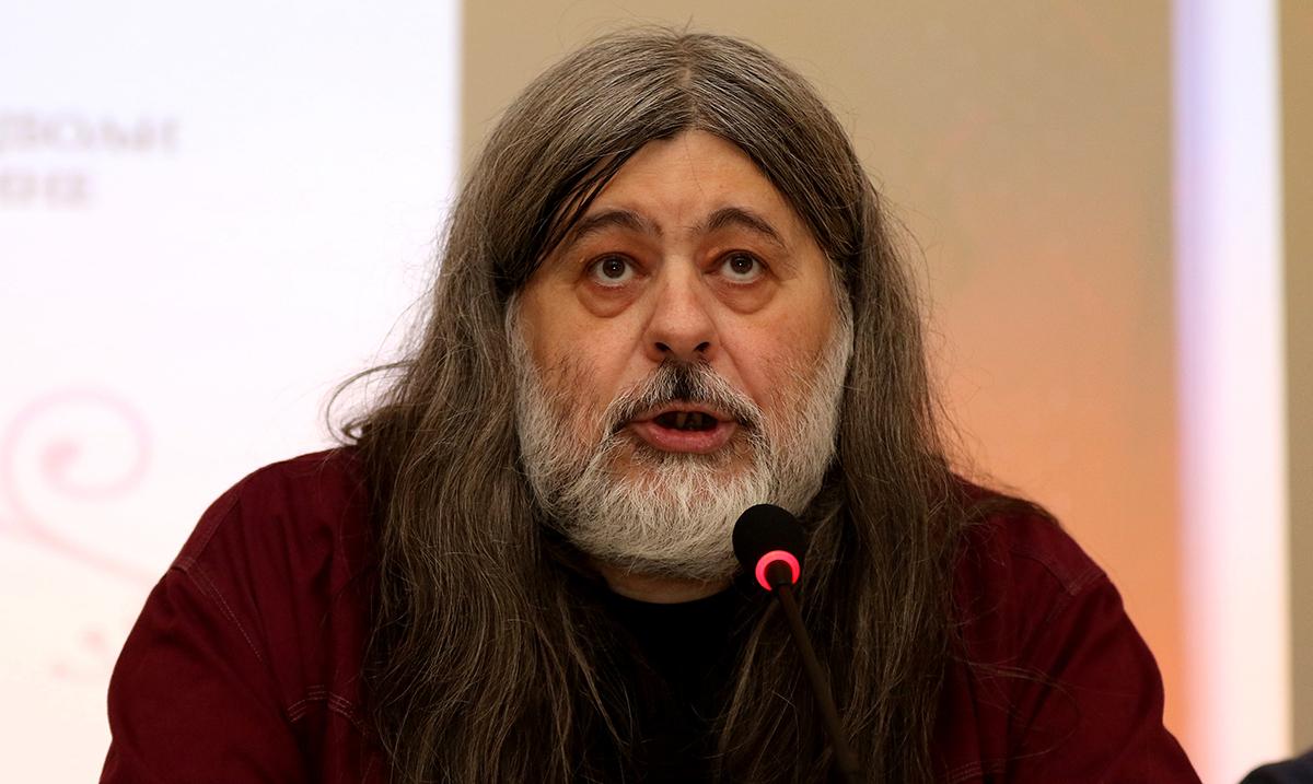 Teofil Pančić o grupi pisaca koji su potpisali pismo: Žao mi je tih ljudi