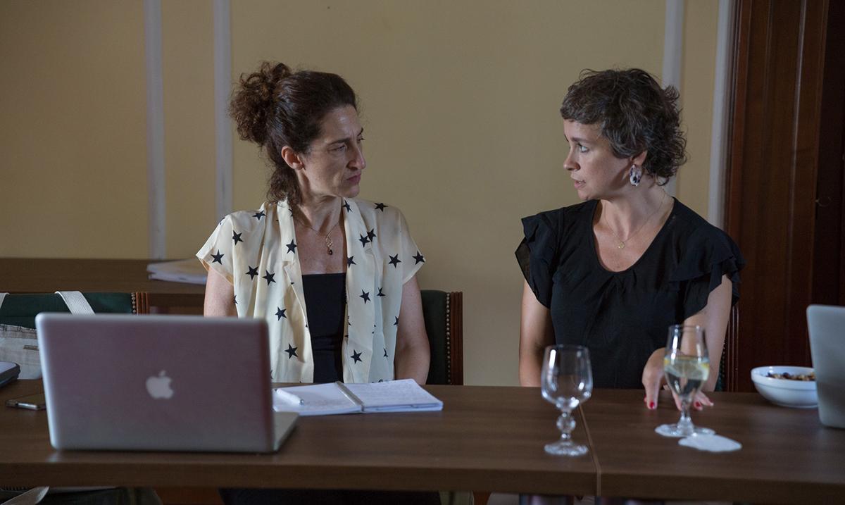 Počele prijave za CIRCLE Women Doc Accelerator 2020