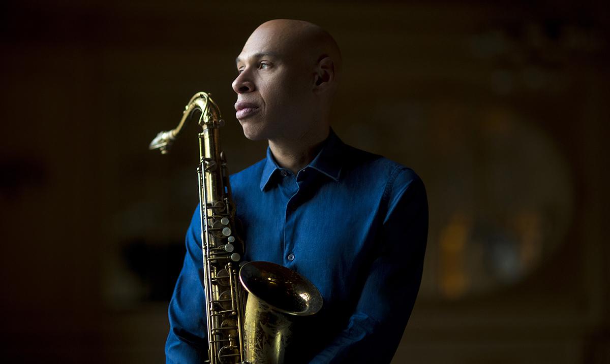 Joshua Redman Quartet 19. i 20. marta nastupa u okviru Musicology Barcaffe Sessions serijala