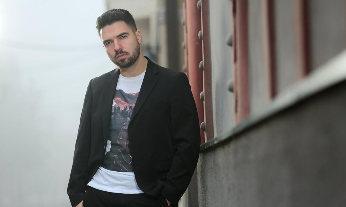 Pančevo ima predstavnika na Beoviziji 2020. Možda i na Evrosongu?