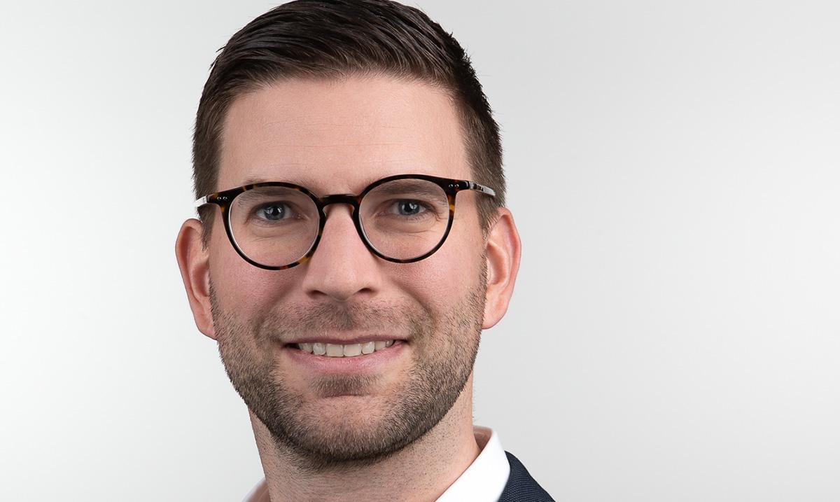 Kompanija HMD Global, dom Nokia telefona, imenovala Rubena Lehmanna na poziciju potpredsednika za područje Evrope