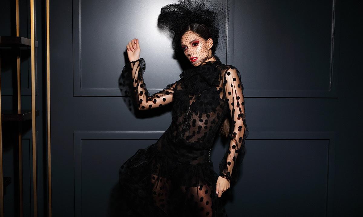Suzana Perić svrstana među najbolje svetske dizajnere na YouTube kanalu Fashion Channel