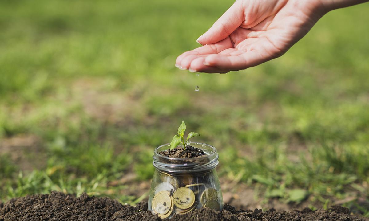 KOALICIJA ZA DOBROČINSTVO PREDLAŽE MERE ZA POVEĆANJE DONACIJA