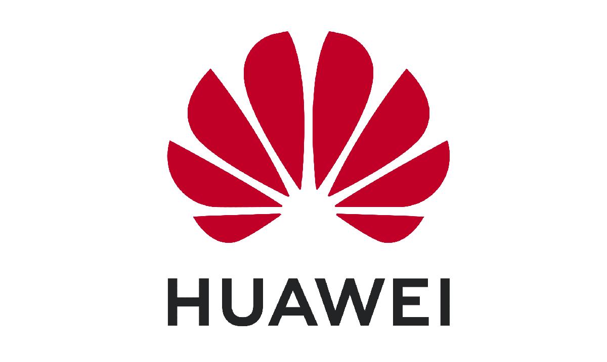 HUAWEI MOBILE SERVICES EKOSISTEM BROJI 1,6 MILIONA PROGRAMERA ŠIROM SVETA