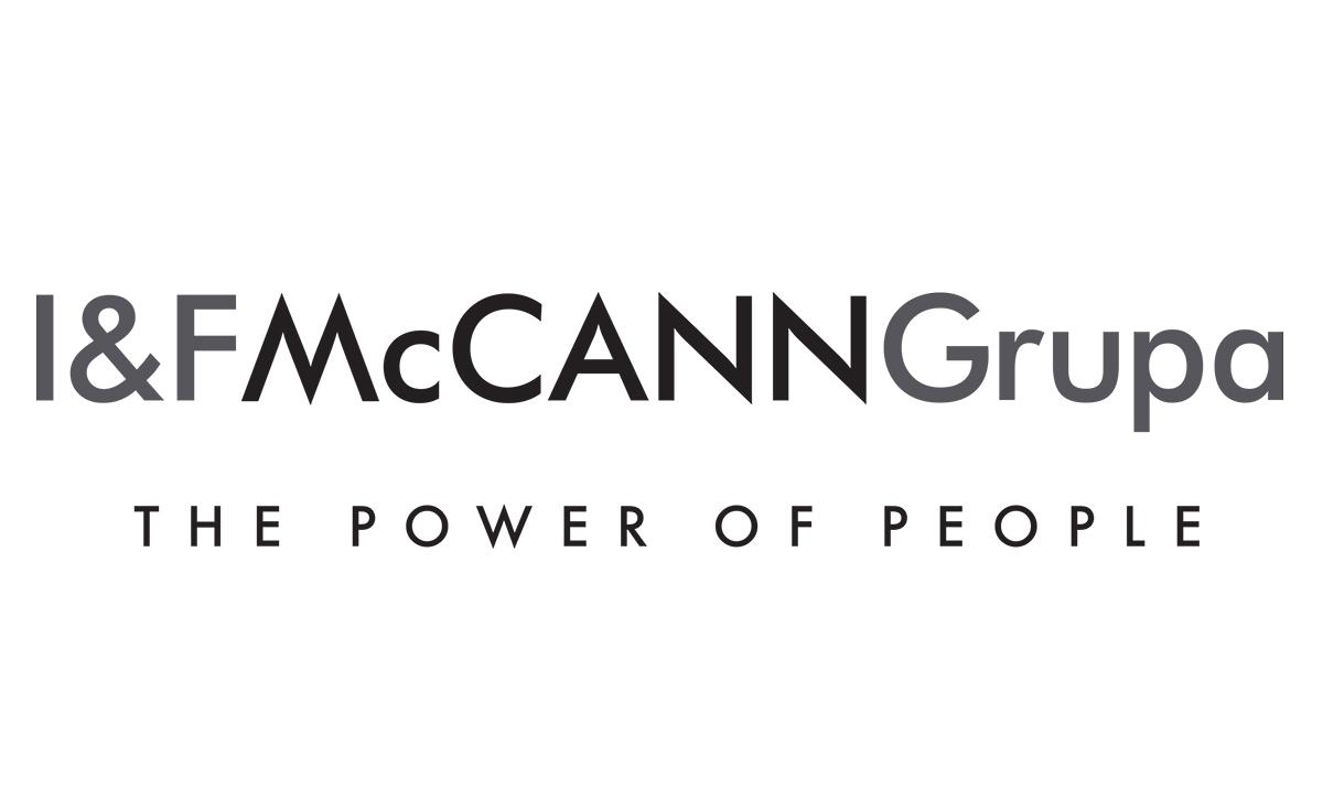 I&F McCann Grupa kupila 5 respiratora