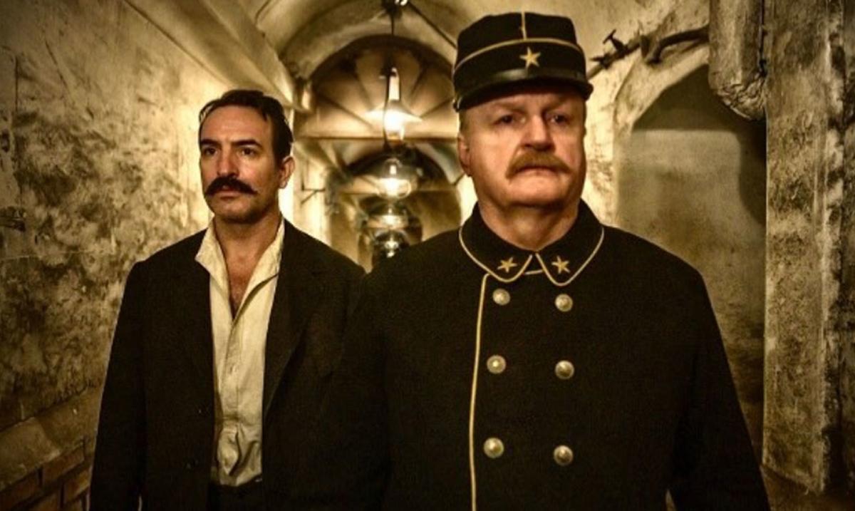 """NAJNOVIJI FILM ROMANA POLANSKOG """"OPTUŽUJEM"""" OTVARA PRVI BESPLATAN ONLINE FILMSKI FESTIVAL – MOJ OFF"""