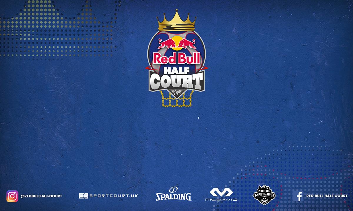 Ekipa 3×3 Novi Sad su novi globalni ambasadori svetskog basket turnira Red Bull Half Court