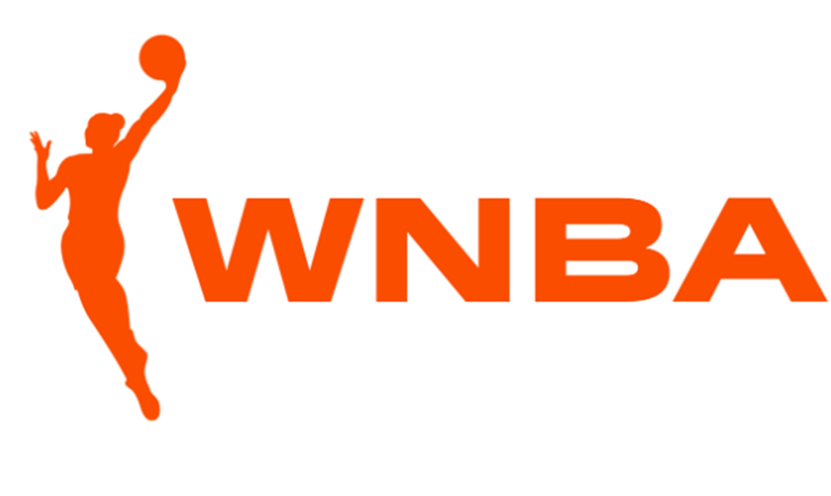 Odložen početak WNBA lige zbog pandemije