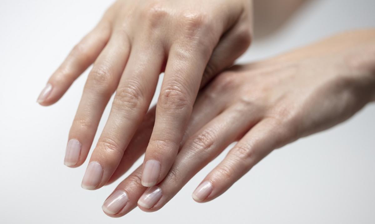 Zdrave navike za zdravu kožu
